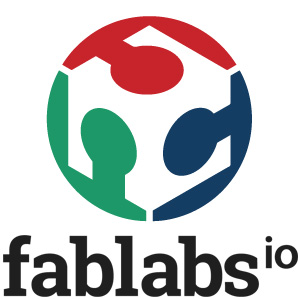 www.fablabs.io
