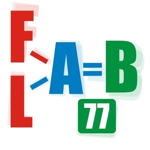 Fab%20lab%20moscow