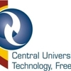 Central%20university%20of%20technology