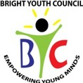 Bright%20youth%20council