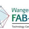 Wanger%20family%20fablab%20at%20madatech%20%28fab%20lab%20in%20israel%29