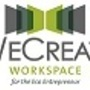 Wecreate%20workspace