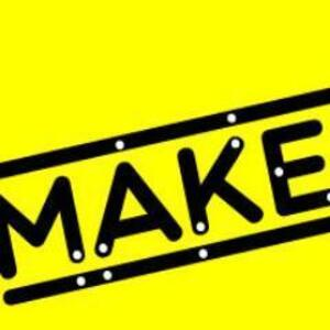 Makespace%20madrid
