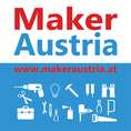 Maker%20space%20vienna