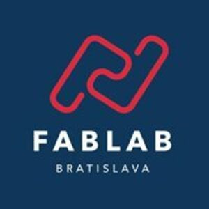 Fablab%20bratislava%20at%20slovak%20centre%20of%20scientific%20and%20technical%20information%20%28scsti%29