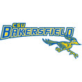 California%20state%20university%2c%20bakersfield