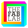 The%20fablab%3a%20make%20in%20milano%20