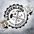 Hammerland%20workshop
