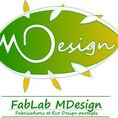 Eco%20fablab%20mdesign