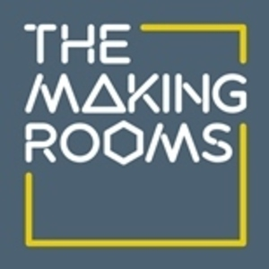 The%20making%20rooms