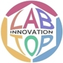 Lab%20top%20innovation