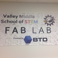 Valley%20middle%20school%20of%20stem%27s%20fab%20lab