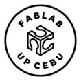 Fablab%20up%20cebu