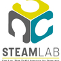 Steam%20fab%20lab%20tasis%20dorado