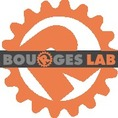 Bourges%20lab