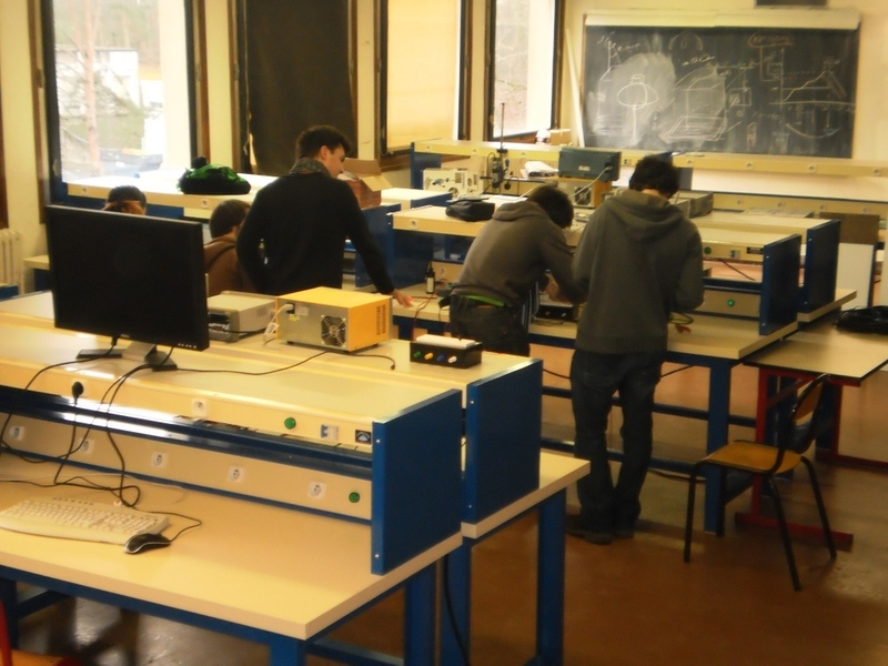 Photonic%20fablab