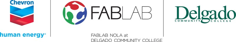 Fab%20lab%20nola%20at%20delgado%20community%20college
