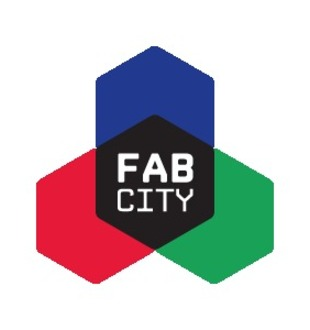 Fab%20city%20global%20initiative