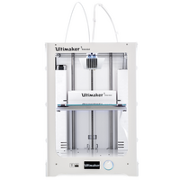 Product ultimaker3 ext 1 1024x1024