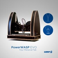 Powerwasp shop 300x300