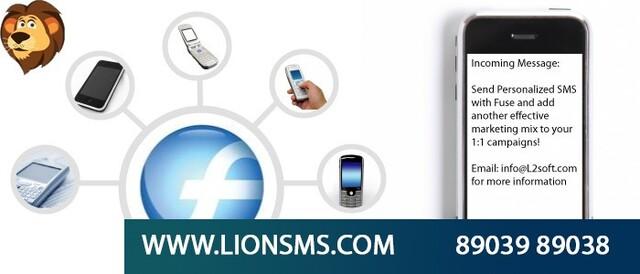 Bulk SMS Coimbatore | Marketing SMS Coimbatore | Transnational SMS