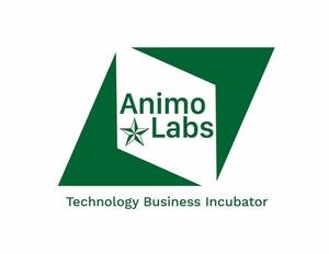 Animo Labs Technology Business Incubator | FabLabs