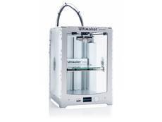 Ultimaker 2 extended plus default
