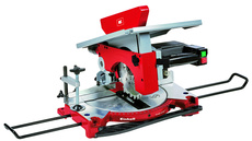 Einhell miter%20saw%20with%20upper%20table%20th ms%202112%20t