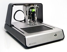 Voltera v one desktop pcb printer elektor
