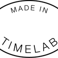 Made%20in%20timelab