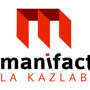 %20logo1 manifact lakazlab%c2%a9widocreation 01
