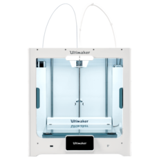 Ultimaker s5 3d printer%402x
