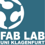 Fab%20lab fertig
